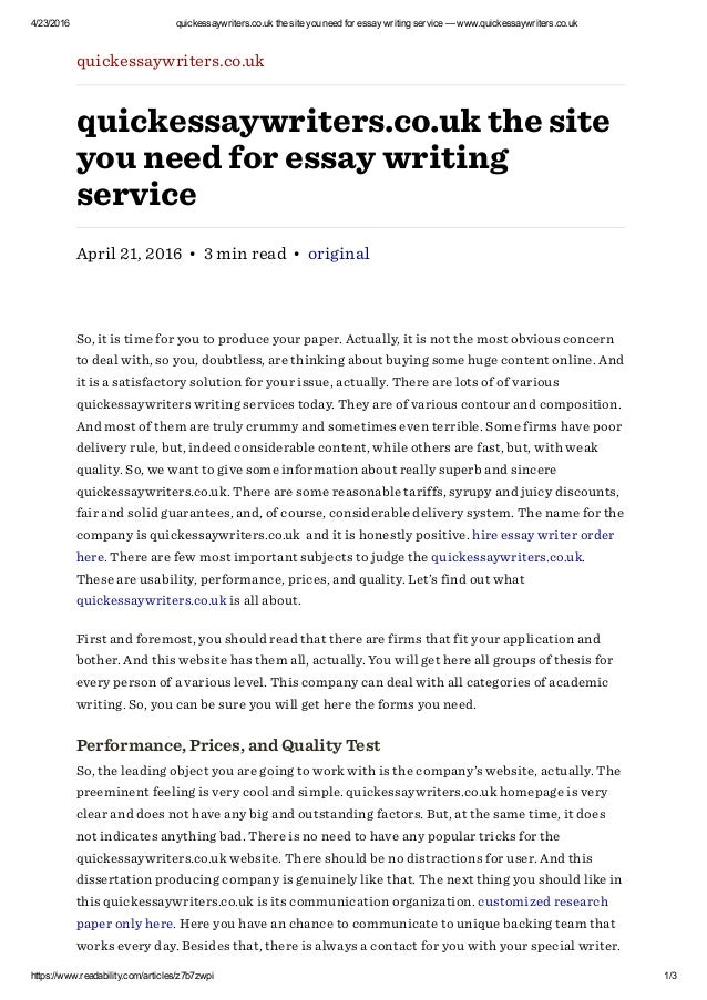 Essay writing site research paper topics middle school students