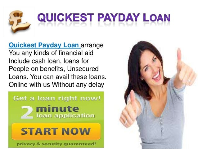 Payday loans janesville wisconsin image 4