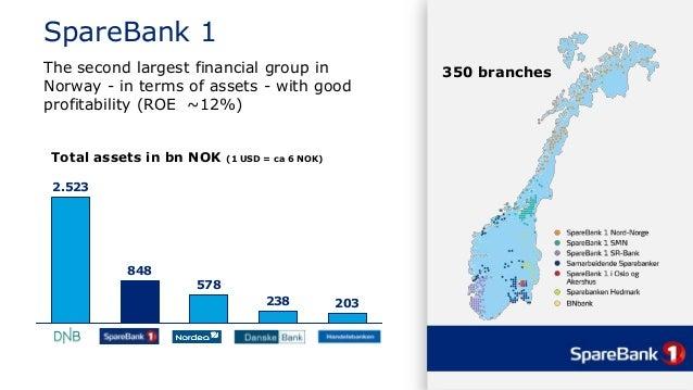 Quick fixing mobile (no, really) - Financial e-Marketing Forum Slide 3