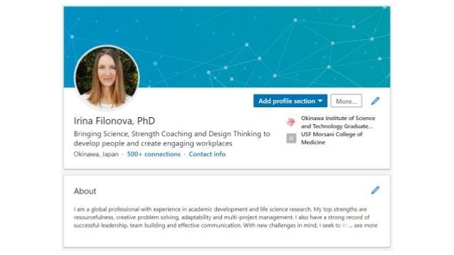 Irina filonova как узнать какой модели у меня веб камера