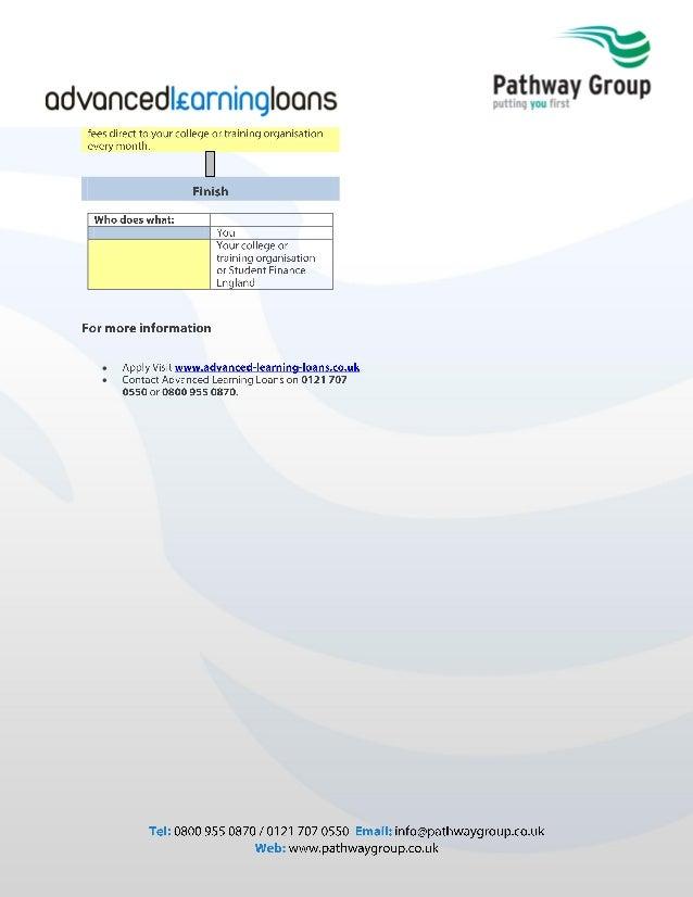 Cash loans la crosse wi image 9