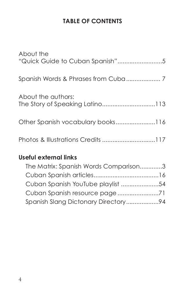 Dreaming in Cuban Chapter Summaries - eNotes.com