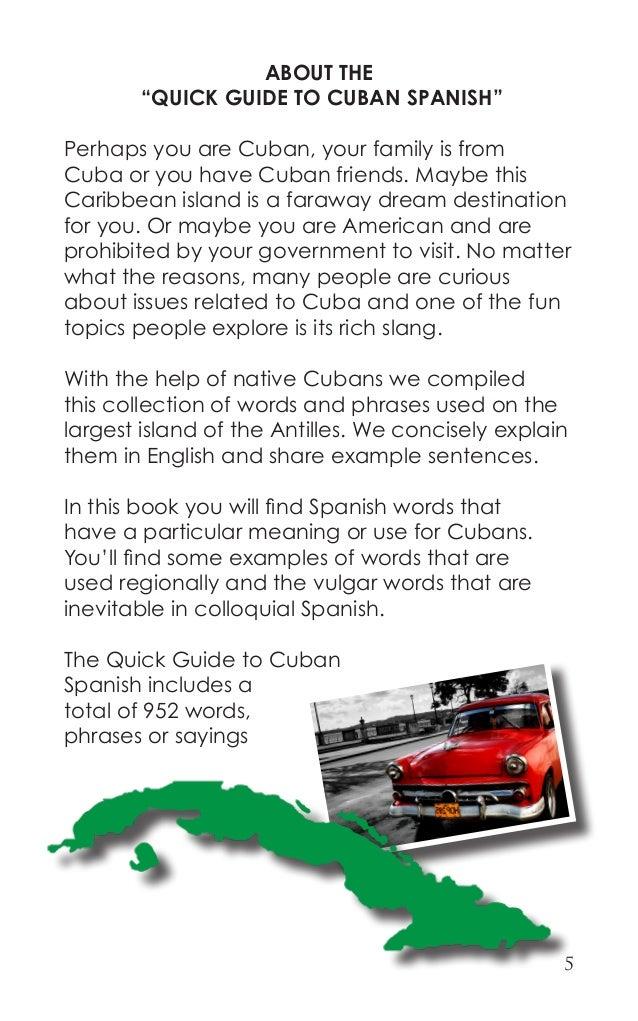 Dreaming in Cuban Analysis - eNotes.com