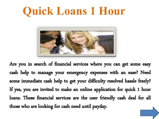 Payday loans as easy as wonga picture 8