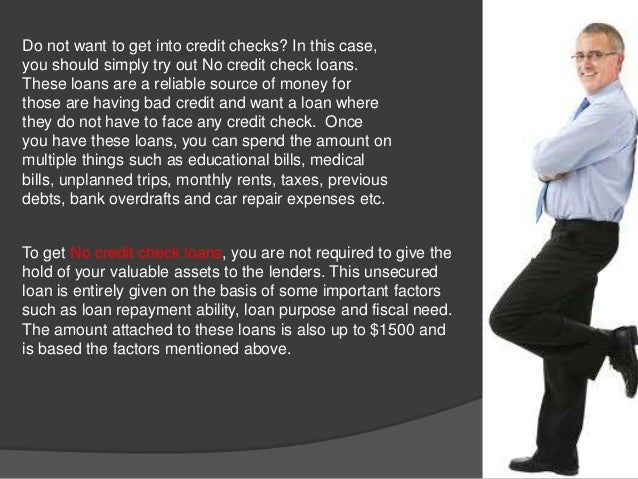 Payday loan metabank image 2
