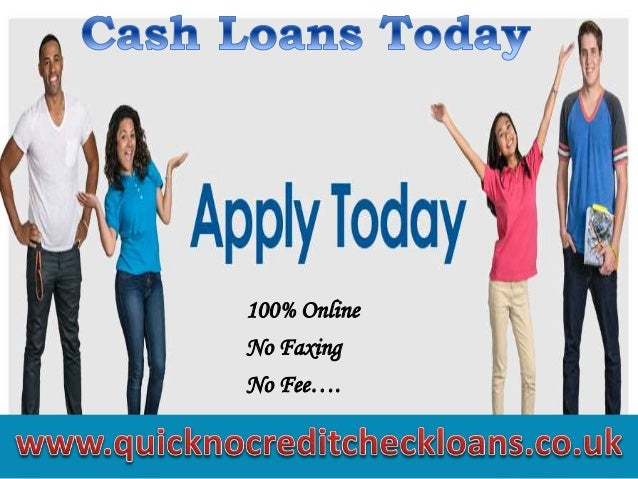 Fetch Little Finance to Deal with Urgent Situation