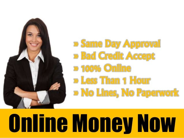 $140 Fast Payday Loans no Credit Check