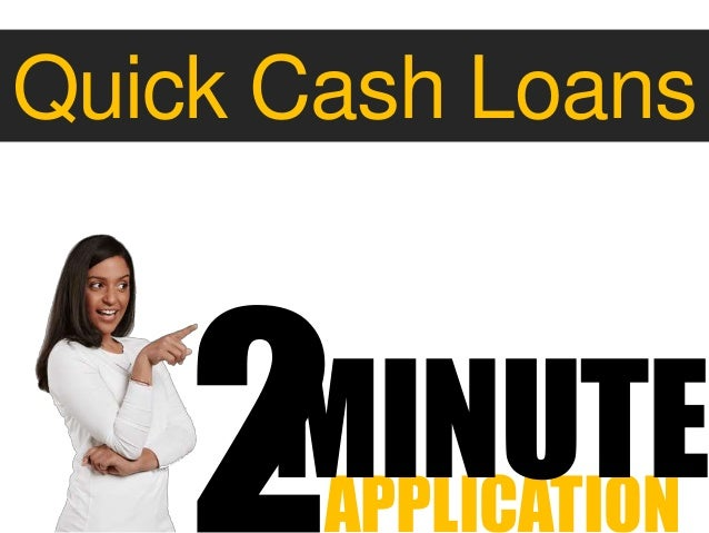 Payday loan shops online photo 3