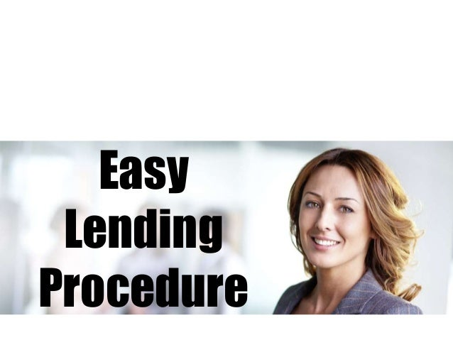 Payday loans grapevine tx image 6