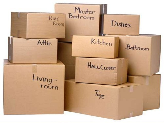 MOVING & STORAGE IN NEW YORK  Quick Moving Solutions will offer you reliable moving & storage in New York at best price. ...