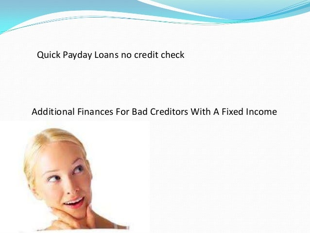 Stop payday loan garnishment image 9