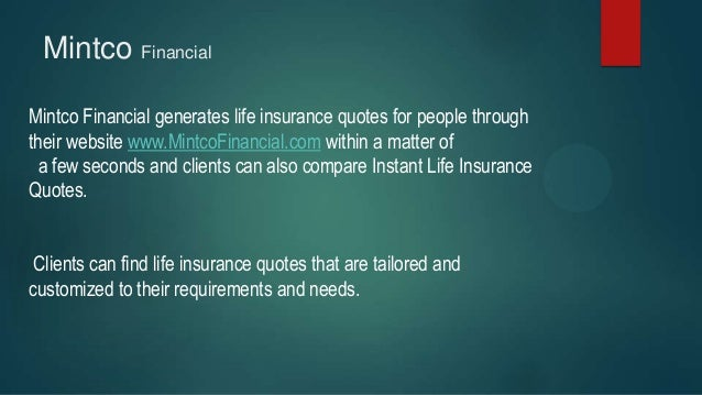 Life Insurance Quotes For Seniors Inspiration Quick Senior Life Insurance Quote Life Insurance For Seniors Over 60…