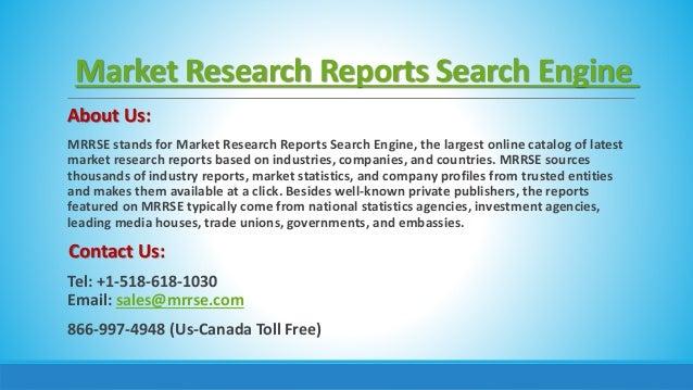 QSR (Quick Service Restaurant Market) Market: U.S. Industry Analysis…
