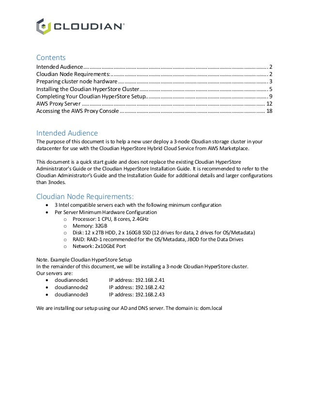 resume for sales assistant retail cheap school essay editing