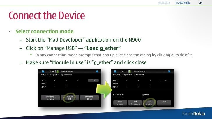 nokia n900 firmware pr 1.2 download