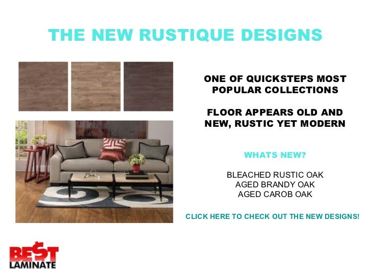 Quick Step Laminate Flooring Review Introducing New Collections And