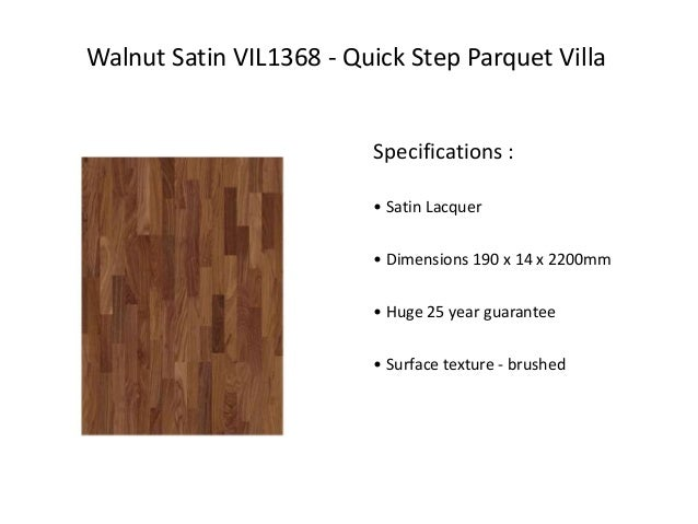 get quick step parquet flooring uk. Black Bedroom Furniture Sets. Home Design Ideas