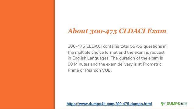 CCNP Cloud Certification ciscocom - mandegar info