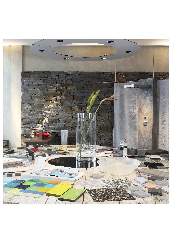 showroom interior design service rheinauhafen k ln
