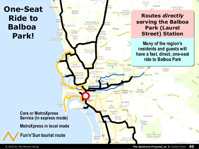 ucsd bus zone Uc san diego offers transit pass programs that provide unlimited access to  regional transit bus and trolley routes enrolled students get a triton u-pass  faculty.