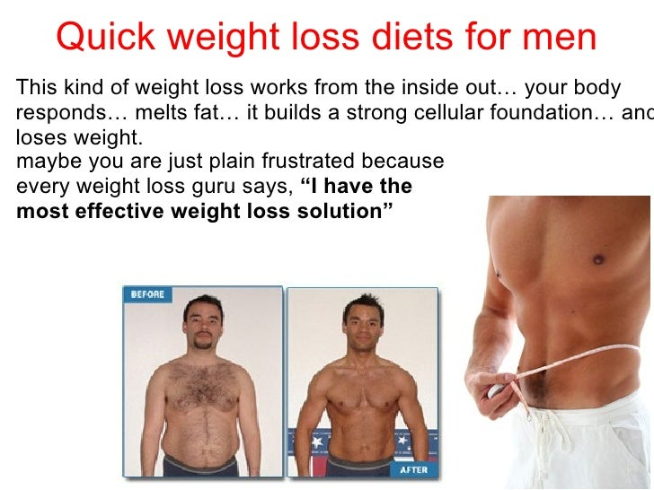 drinking ginger tea for weight loss results