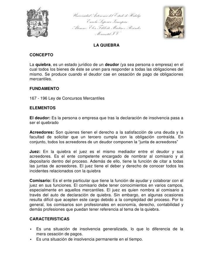 Universidad Autónoma del Estado de Hidalgo                              Escuela Superior Zimapán                      Alum...