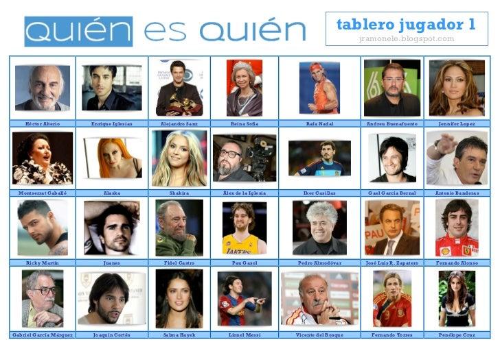 tablero jugador 1                                                                                                       jr...