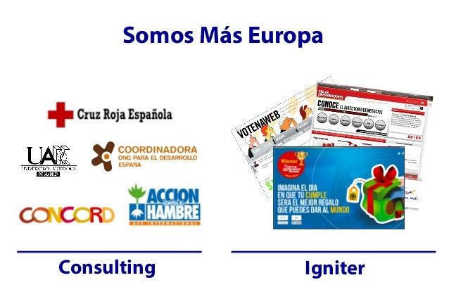 Mapeo de todas las organizaciones sociales de Bogotá. Fortalecimiento redes de organizaciones sociales. Creación de Red de...