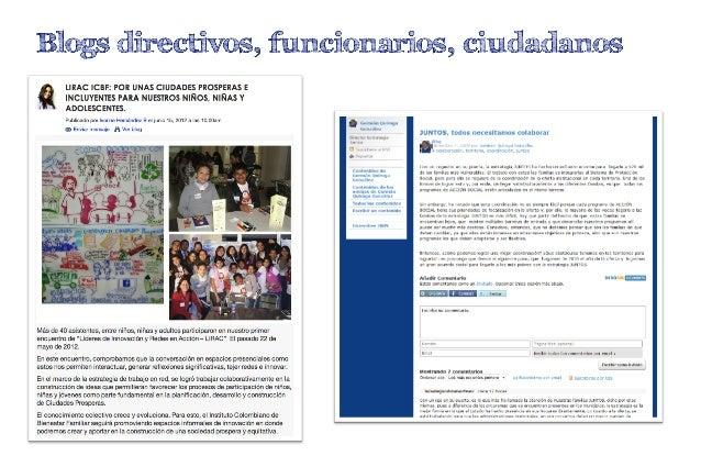 Presentación - Somos Más - Junio 2013