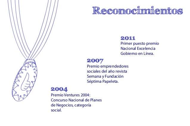 RED DE EMPRENDEDORES BAVARIA Fundación Bavaria Red de emprendimiento más grande de Latinoamérica (más de 35.000 emprendedo...