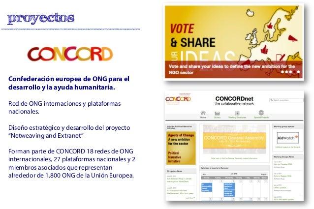 COORDINACION REGIÓN ANDINA ICT4DEVELOPMENT Trust for the Americas (OEA) Articulación telecentros del Programa de Empleo a ...