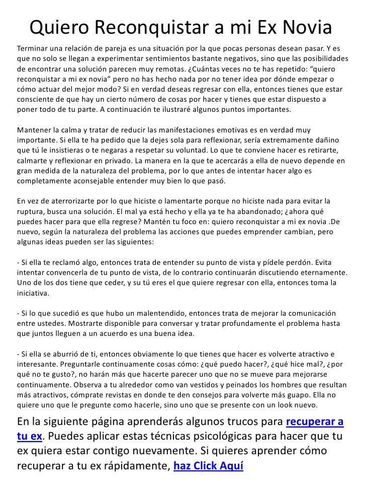página web novias extranjeras sexo oral en logroño