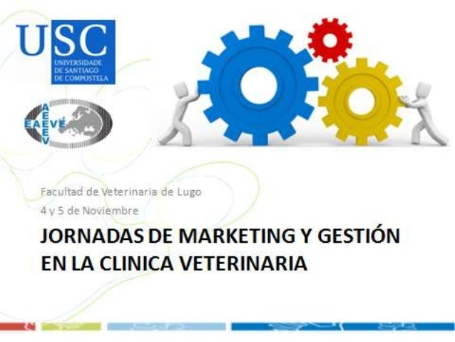 ¡Quiero ser Veterinario Clinico! ¡En mi propia clinica veterinaria!