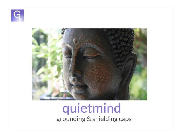 Quietmind   1