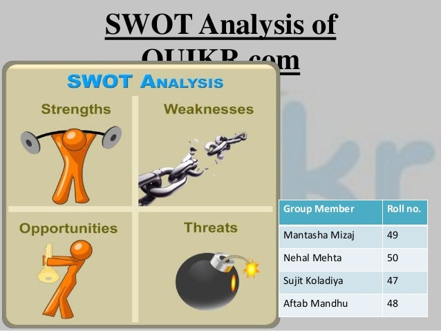 swot elephant house Swot and pestel february 8, 2018 it is now mainly recognized as elephant house in 1936 and elephant house cream soda 2 swot analysisstrengths.