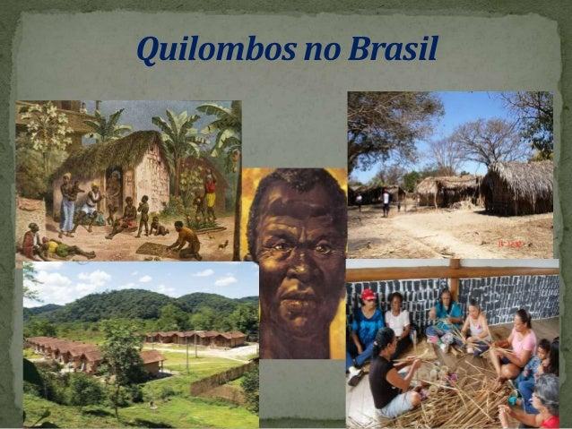 A atual situação da epidemiologia do sarampo no brasil e a importância da vacinação 6