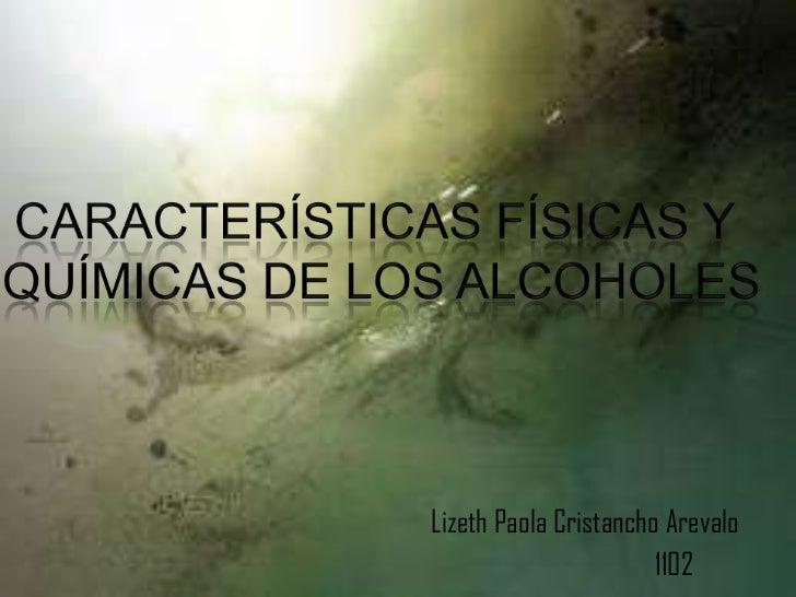 Lizeth Paola Cristancho Arevalo                       1102