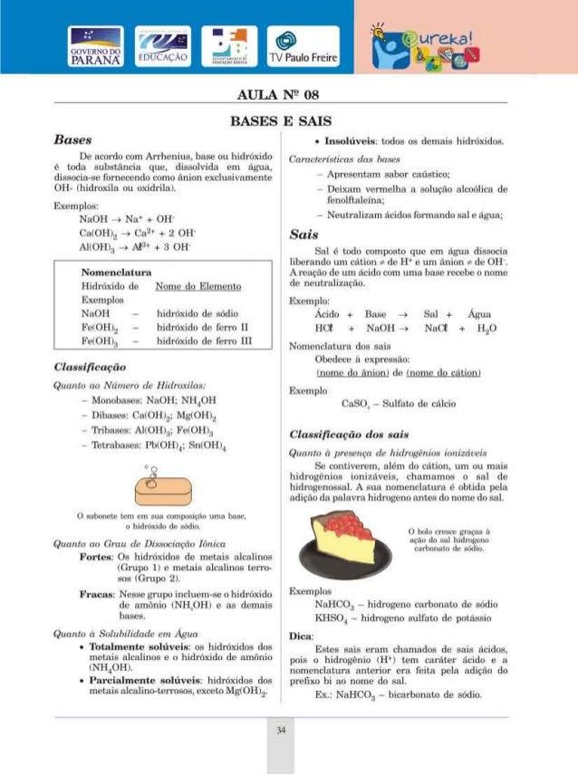 Ipbwi cookies recipes
