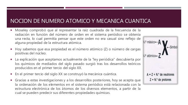 Tabla periodica de los elementos quimicos 16 urtaz Images