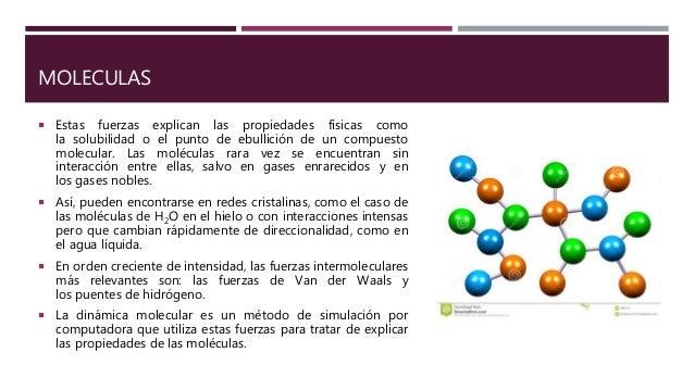 Tabla periodica de los elementos quimicos 25 urtaz Image collections
