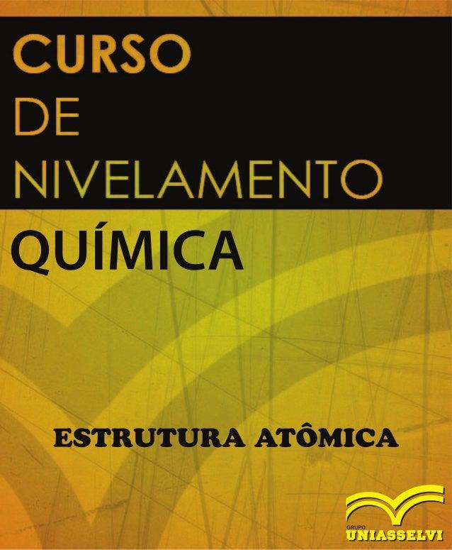 Rodovia BR 470, km 71, n° 1.040, Bairro Benedito Caixa postal n° 191 - CEP: 89.130-000. lndaial-SC Fone: (0xx47) 3281-9000...
