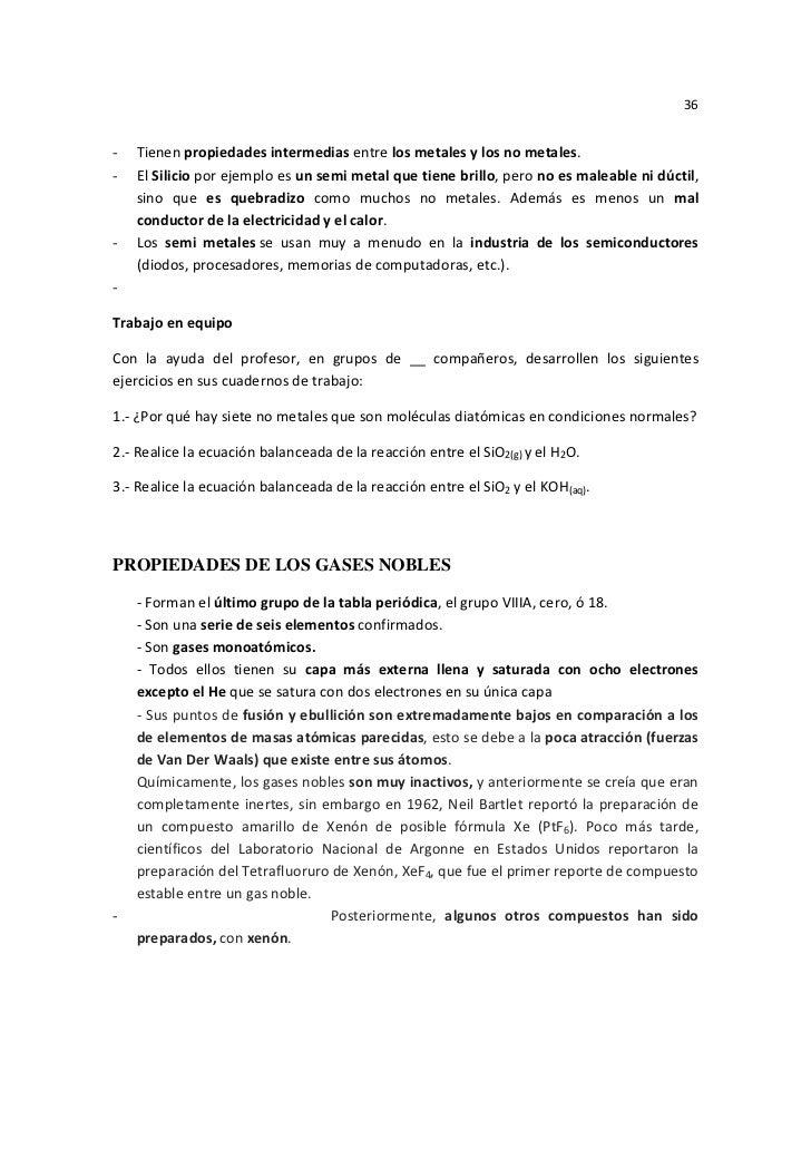 Quimica 1 silicio germanio arsnico 37 urtaz Image collections