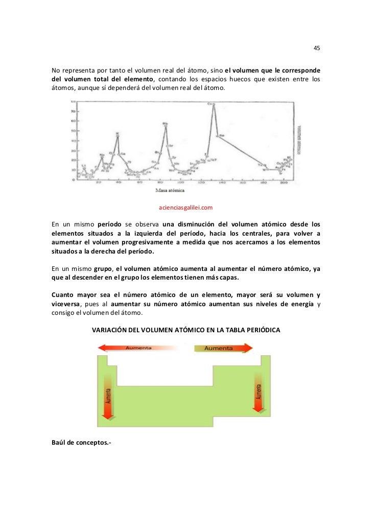 Quimica 1 46 urtaz Images
