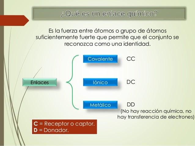 Quimica (1) Slide 2