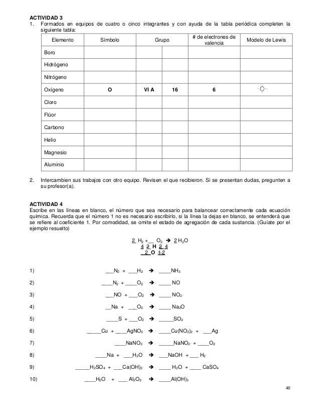 Quimica 1 molecular carbono 40 urtaz Images