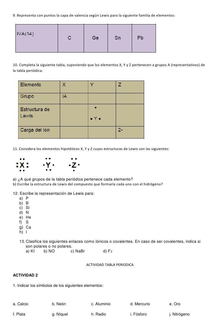Quimica 10 2 urtaz Choice Image