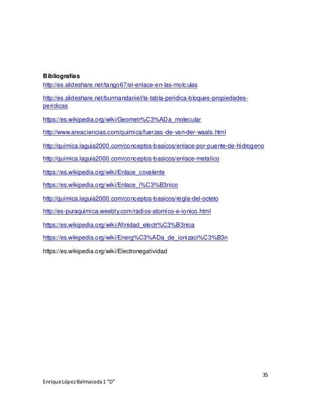 Quimica tabla periodica 36 urtaz Image collections