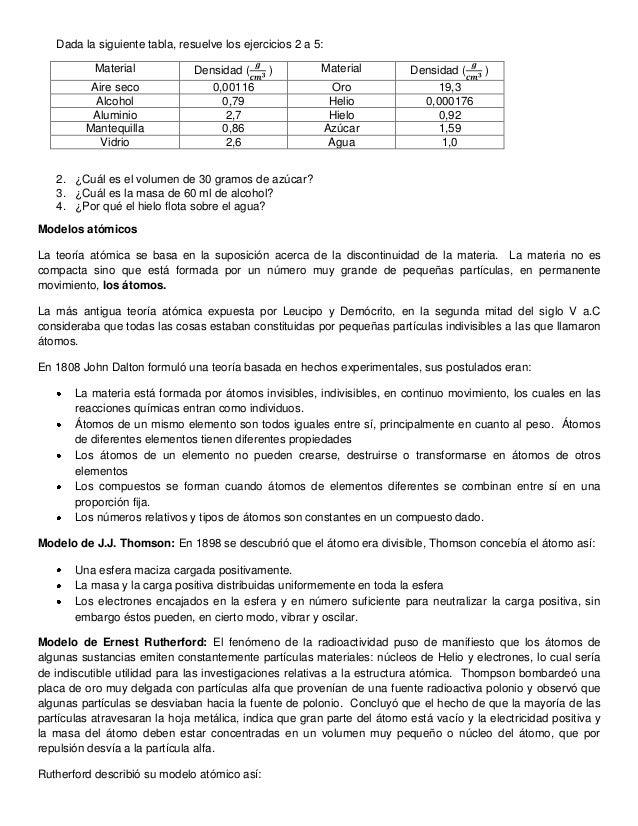 Resumen de qumica y exmenes universidad nacional 2 dada la siguiente tabla urtaz Image collections
