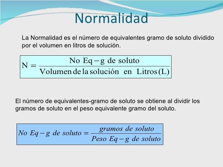 Quimica analita - La domotica como solucion de futuro ...