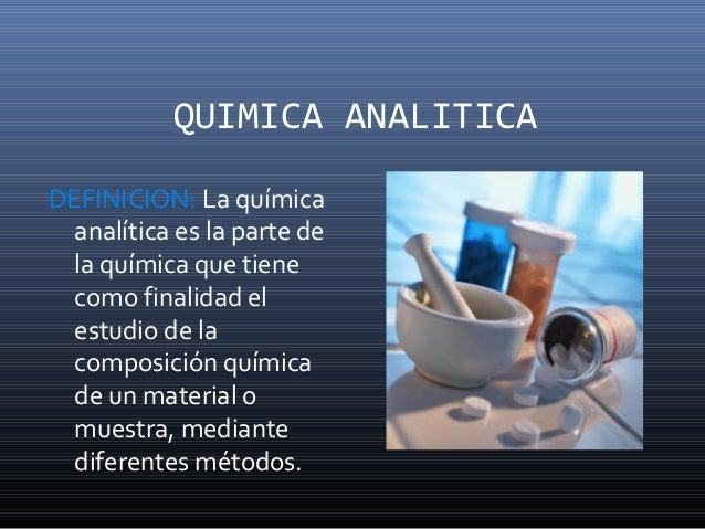 Quimica analitica i introduccion for Libro la quimica y la cocina pdf
